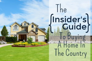 insiders-guide-country