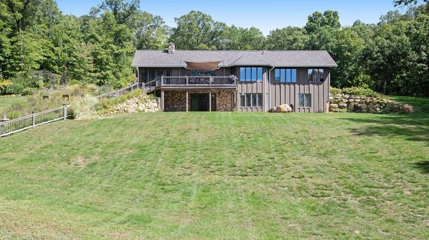 2650 Peaceful Valley Road Battle Creek for sale